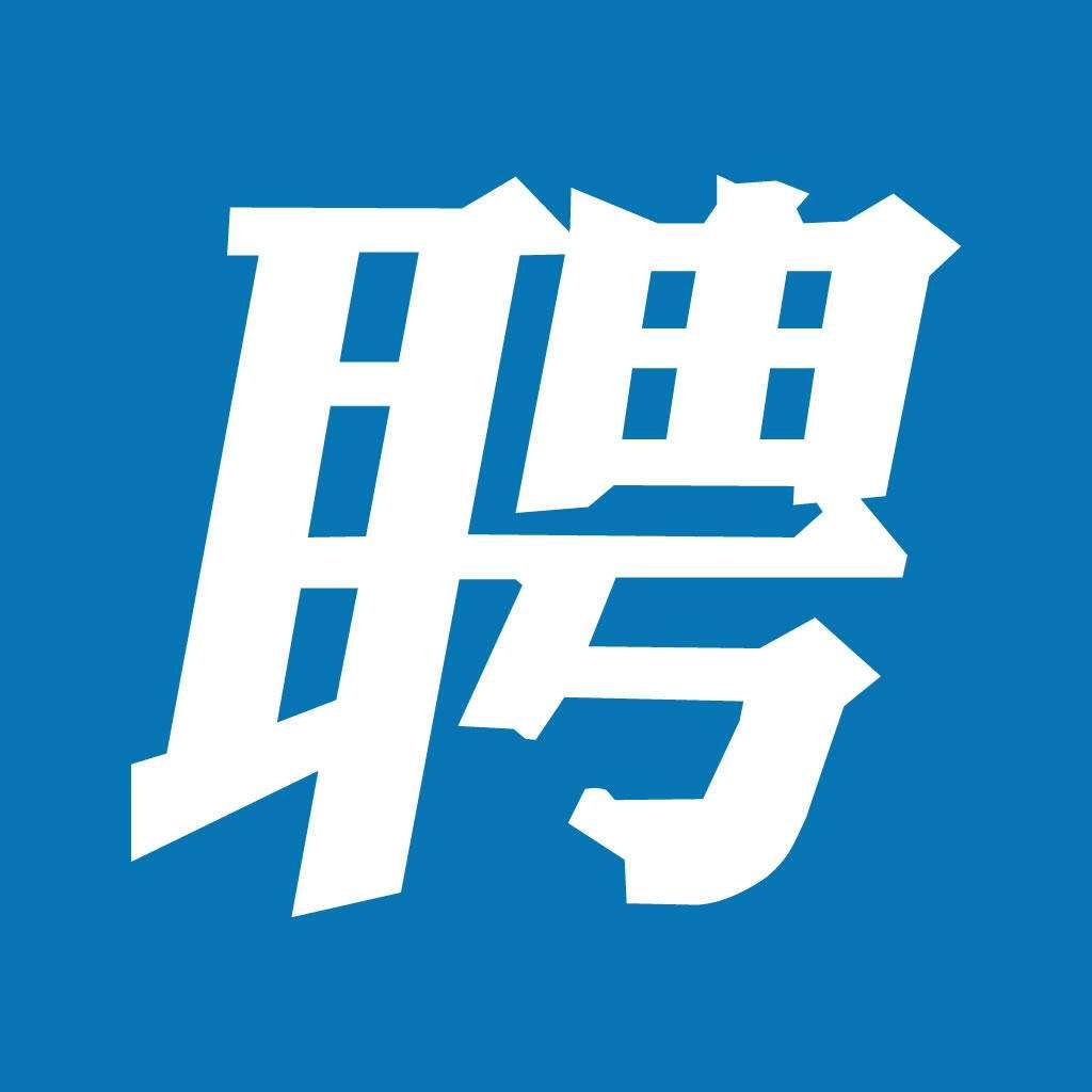 重庆小面特色连锁面馆
