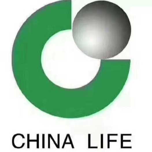 中国人寿保险股份有限公司百色分公司理财中心