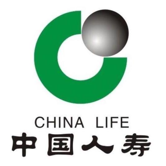 中国人寿百色分公司银保部